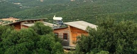 محمية عجلون واحدة من أفضل 100 موقع أخضر في العالم 243032_21_1538193593