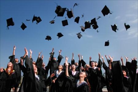 إلغاء حفلات التخرّج في الجامعات 267283_20_1592293222