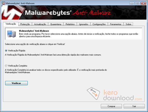 Malwarebytes Anti-Malware 1.46 Malwarebytes%20Anti-Malware