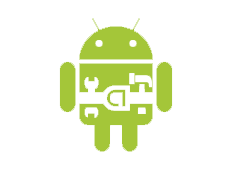 Android SDK Release 05 - Windows Sdk-Android