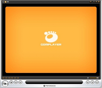 GOM Player 2.1.26.5021 Final GOMPLAYER