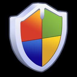 Noticias de Software Segurancawindows_kerodicas_com