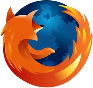 Firefox: 15 Truques e Dicas My-firefox-logo-kerodicas-com