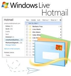 Já pode aceder ao Windows Live Hotmail por POP3 Windows_live_hotmail