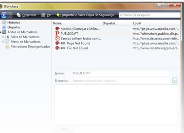 Firefox: 15 Truques e Dicas Advanced-01