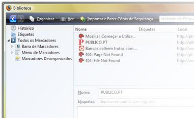 Firefox: 15 Truques e Dicas Advanced-02