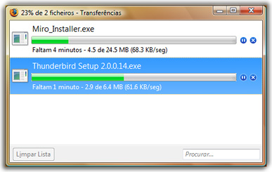 Firefox: 15 Truques e Dicas Advanced-03