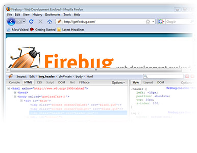 Firefox: 15 Truques e Dicas Advanced-04