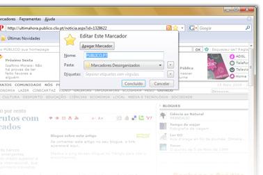 Firefox: 15 Truques e Dicas Intermediate-01