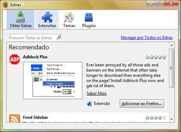 Firefox: 15 Truques e Dicas Intermediate-02