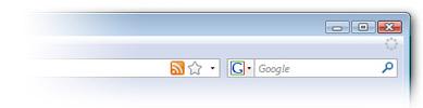 Firefox: 15 Truques e Dicas Staricon