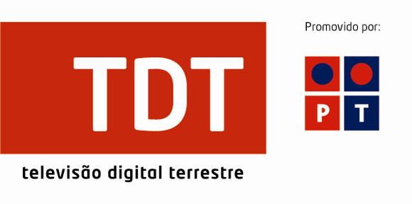 Governo promove sensibilização para a TDT Tdt_portugal_p