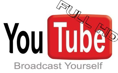 Youtube aumenta para 15 minutos o limite de tempo dos seus vídeos Youtube