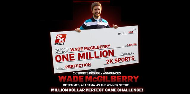 Como ganhar 1 milhão de dólares a jogar e em menos de 90 minutos? 2k-sports-kerodicas