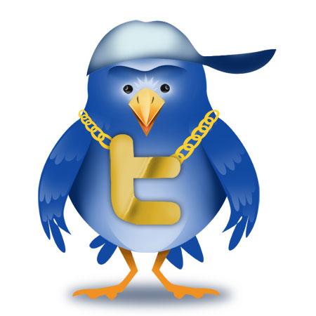 Twitter indroduz possibilidade de pagar para obter mais seguidores Twitter-rich-00-kerodicas