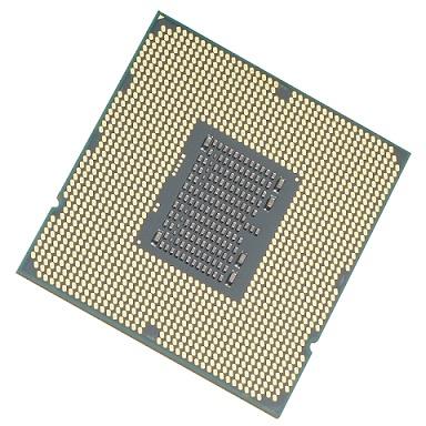 Core i7-980X Extreme Edition: processador de 6 núcleos para desktop by Intel Intel-i7-980x-00-kerodicas