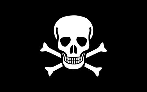 China encontra solução para combater pirataria Pirataria-00-kerodicas