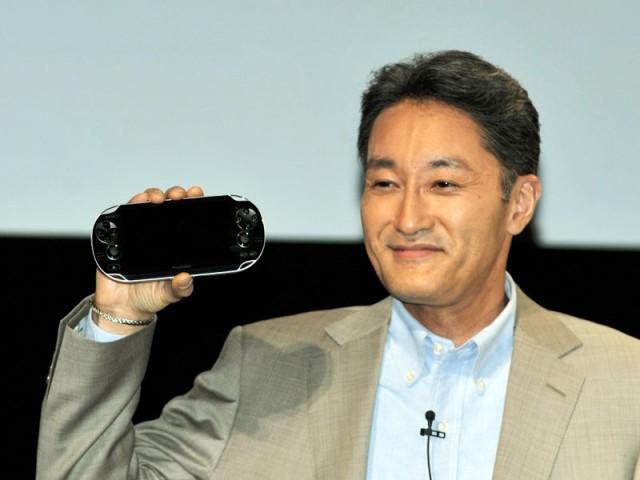 Finalmente, PSP 2 revelada! Psp2_2-e1296140954797