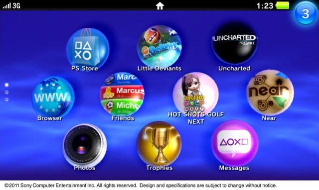 Finalmente, PSP 2 revelada! Psp2_games-e1296142231588