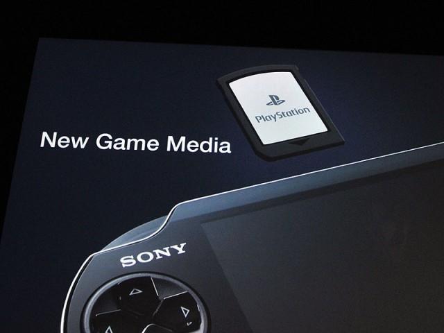 Finalmente, PSP 2 revelada! Psp_media-e1296141126867