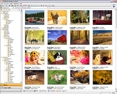 StudioLine Photo Basic 3.70.5.0  Screenshot-h
