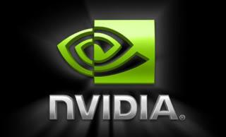 GeForce / ION Driver 258.96 - Win Vista/7 64-bit  39414