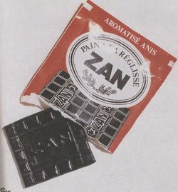 Les communes revisitées ! - Page 2 Zan