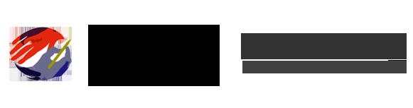 Revue de littérature - Page 22 Logo
