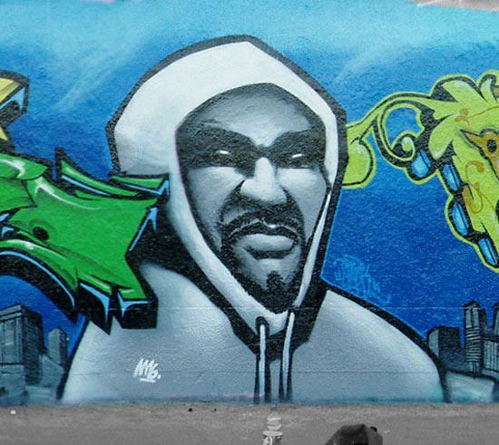 Grafiti Graffiti_bboy_character2