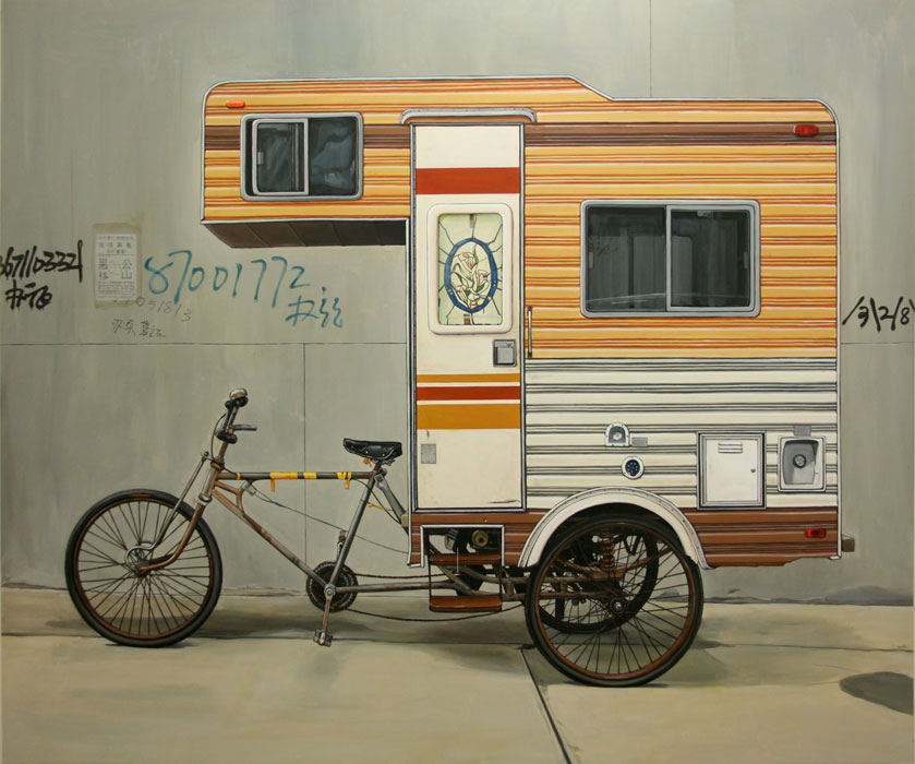 Mobylette campingcar 5_motherland