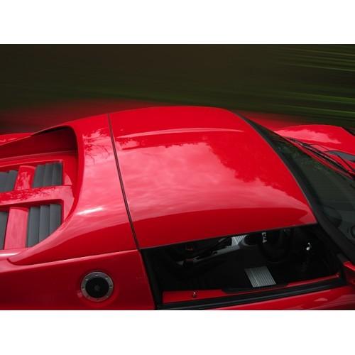 Hard Top Elise Elise_S2_Hardtop-500x500
