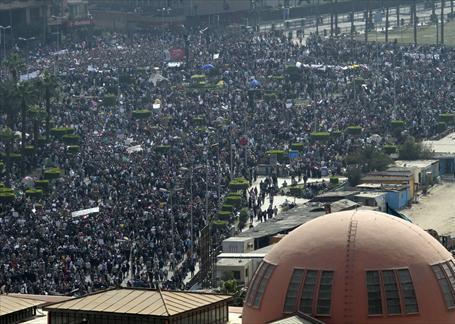 Egyptian Revolution شريف الحكيم 49330_45633