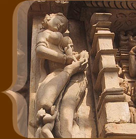 Marcolfo, Salomón y la Reina de Saba - Página 2 Khajuraho-dance-festival