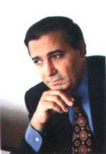 صور ادباء العرب - صفحة 2 Jwaida1