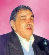 صور ادباء العرب - صفحة 2 Bardoni