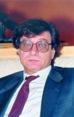 صور ادباء العرب - صفحة 3 Darwish