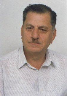 صور ادباء العرب Jamal
