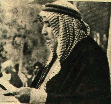 صور ادباء العرب - صفحة 3 Rasafi1