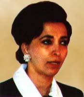 صور ادباء العرب Saba7_s