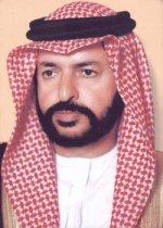 صور ادباء العرب - صفحة 2 Utayba1