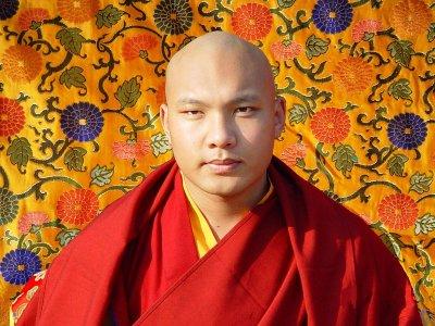 Ecologie: Les 108 choses à faire pour l'Environnement par SS le 17ème Karmapa Karmapa17