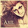 Avatars Axel_Avatar_Deep2