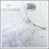 Avatars C_Namine_KH2_Avatar