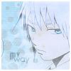 Avatars C_Riku_KH2_Avatar