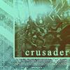 Avatars HMX_Crusader_KH2_Avatar