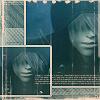 Avatars HMX_Deep_Dive_KH2_Avatar