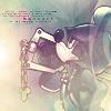 Avatars HMX_Mickey_Avatar