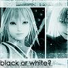 Avatars HMX_Riku_KH2_Avatar
