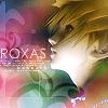 Avatars HMX_Roxas_Avatar