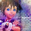 Avatars HMX_Sora_Avatar